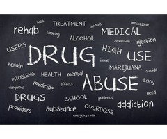 Visit our advanced drug rehab in Ventura