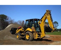 Equipment Buyers USA-Who Buys Heavy Equipment-Abilene