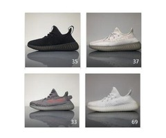 p01 lucus payment sply V2 shoe run small, (Suggest choose 0.5 size up) men and women baby kids maetr