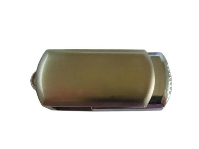 Pivot USB Flash Drive | free-classifieds-usa.com