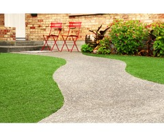 Choose SmartGrass for any types of artificial turf installation in the USA