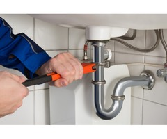 Hire the Best Plumber in Middleton