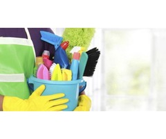 Affordable Home Cleaning Services Provider in Gaithersburg, MD