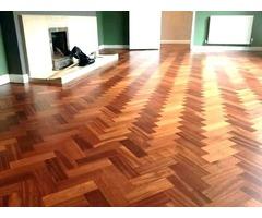 Laminate Flooring Sales And Installation Peoria AZ