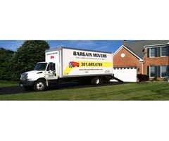 Make Your Shifting Stress-Free with Movers