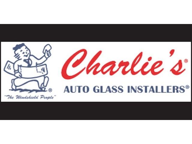 Charlies Car service in Lake Worth, FL | free-classifieds-usa.com