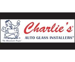 Charlies Car service in Lake Worth, FL