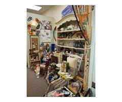 Best Consignment Store Boca Raton