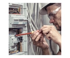 ELECTRICIAN - Planned and Emergency Services In Roswell | free-classifieds-usa.com