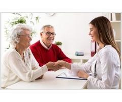 Best Medicare Advantage Plans in Arizona