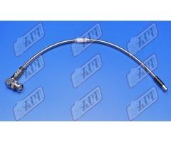 Mazak Sensor Heads and Cables