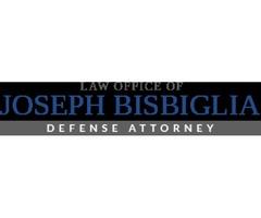DUI Attorney in Santa Rosa CA