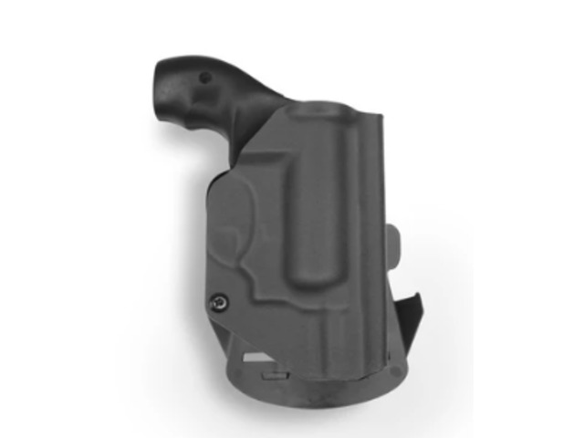 Revolver OWB Kydex Gun Holsters - WethepeopleHolster | free-classifieds-usa.com