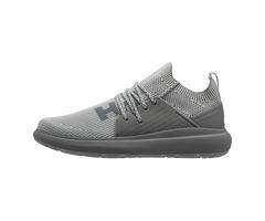 Buy Now Helly Hansen Razorskiff Shoe   Comfortable Low-Cut Sneakers For Men's