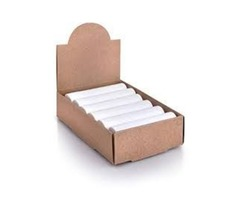 Create your design and get Bath bomb boxes Wholesale
