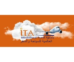 Honeymoon and Vacation Packages | ITA travel agency