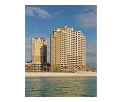 Latest Spring Offers on Panama City Beach Vacation Rentals!