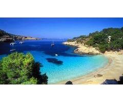 Boat Cruises Turkey | Marmaris Yacht Charter