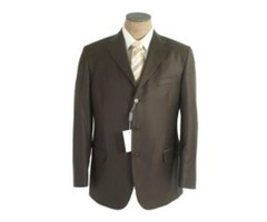Summer Suits For Mens At Online Store- MensUSA