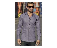 Bertigo Pinto Shirt