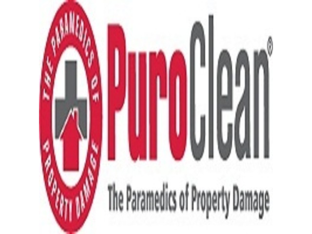 Puro Clean Emergency Restoration Services | free-classifieds-usa.com