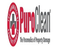 Puro Clean Emergency Restoration Services