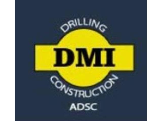 DMI Drilling Construction | free-classifieds-usa.com