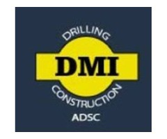 DMI Drilling Construction