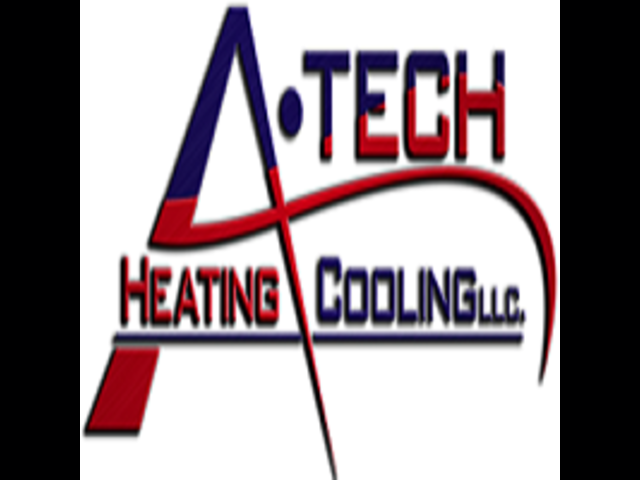A-Tech Heating and Cooling | free-classifieds-usa.com