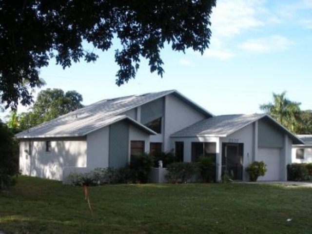 Get Best Roofing Services Fort Myers FL