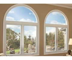 Get a perfect services for window and doors glasses