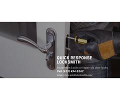 Get in 15 Min lockout Solution in San Diego