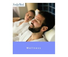 SculptMed - Medical Spa and Wellness Center in Centennial CO | free-classifieds-usa.com