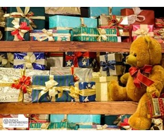 Gifts at Discount with Things Remembered Coupons