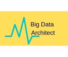 big data architect online training