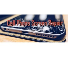 Get the Cheapest Cell Phone Screen Repair Services in Florida