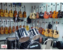 Guitar Center Coupon Codes: Pay More, Spend Less