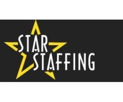 Fairfield Employment Opportunities