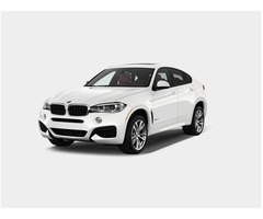 Used BMW X6 For Sale - Searchlocaldealers.com