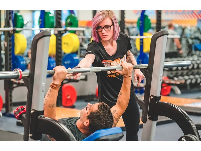 5 Tips to help you find the Best Gym near Allentown PA   free-classifieds-usa.com