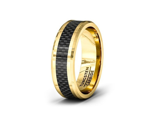 Rings: Buy Fine Rings Online at American Tungsten | free-classifieds-usa.com