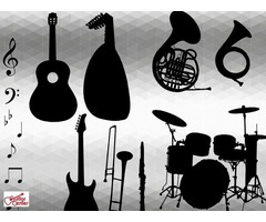 Amazing Guitar Center Coupon Code Used Gear