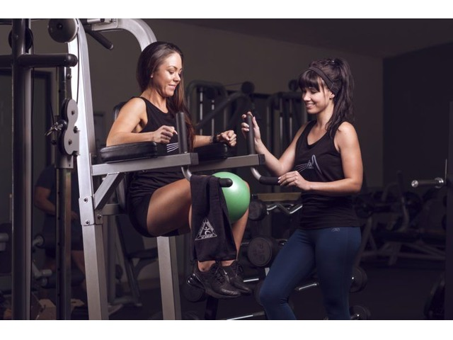 Things you should consider before Hiring Personal Trainers | free-classifieds-usa.com