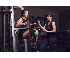 Things you should consider before Hiring Personal Trainers