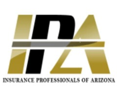 Best Insurance Company in Arizona - IPA