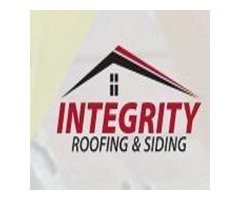 Integrity Roofing & Siding - Roofing Company