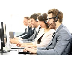 Phone Answering Services For Improving Business