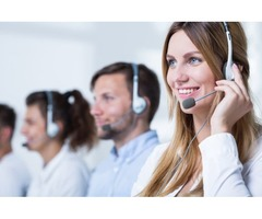 Call Center Outsourcing Services To Boost Business Growth