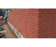 Brickwork Brooklyn Is Surely A Great Deal