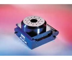 Advanced Technology for Precision Motion Control Equipment